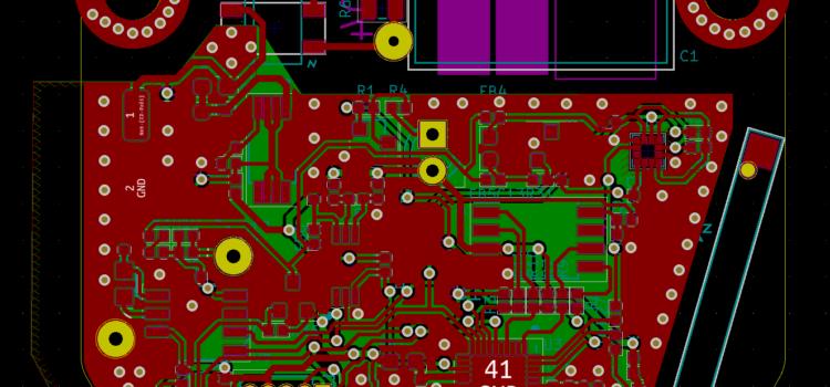 Sensor 04