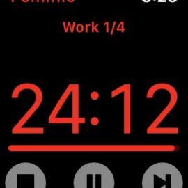 Aplikace Pommie