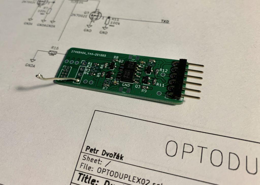 Deska Optoduplex02