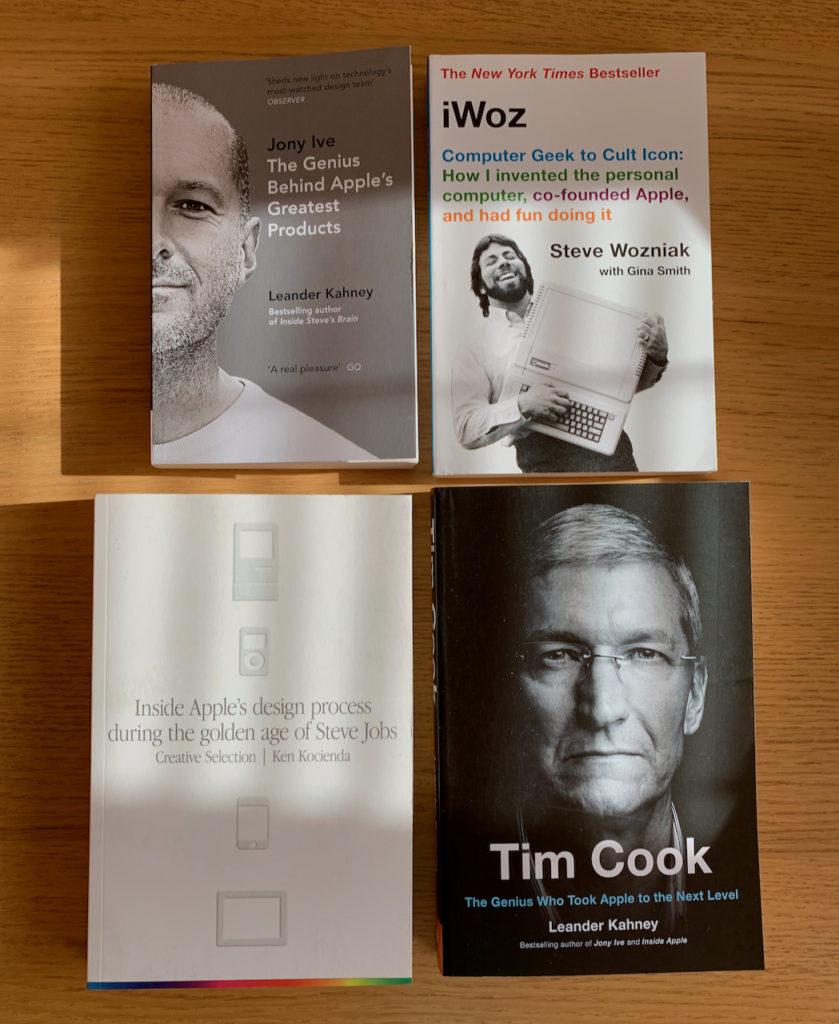 Náhled na obálky nových knih